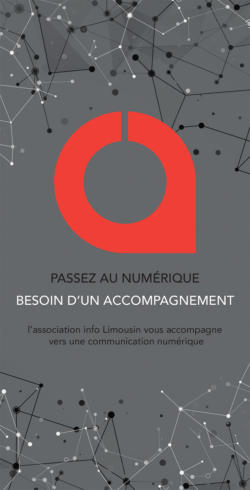 flyer info limousin accompagnement 2019