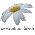 Centre Solidaire