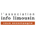 L?association Info Limousin