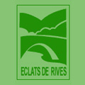 L'association Éclats de Rives