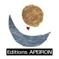Les �ditions APEIRON