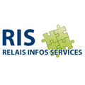 L?association Relais Infos Services