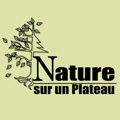 Association Nature sur un plateau