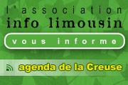 www.info-limousin.com